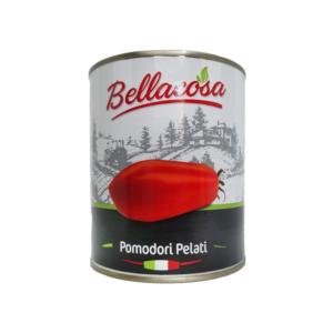 pomodori pelati 1,5 kg