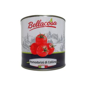 2,kg pomodori di collina